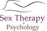 Sex Therapy & Psychology Adelaide
